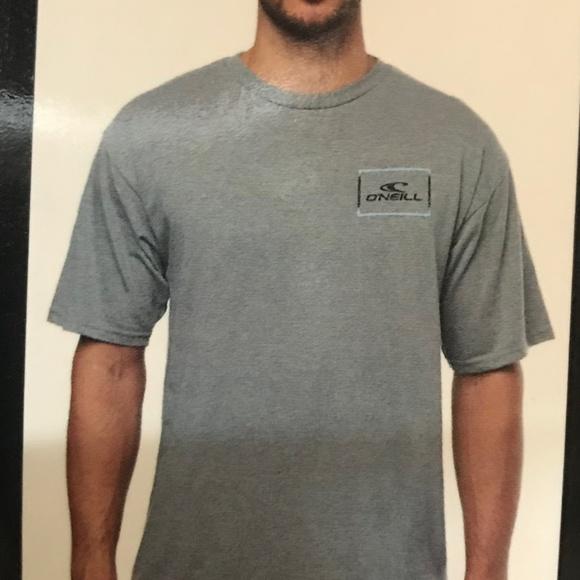 O'Neill Other - O'Neill Men's Short Sleeve Graphic Tee Shirt